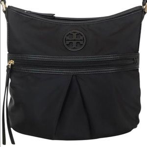 Tory Burch Crossbody Ella Swingpack